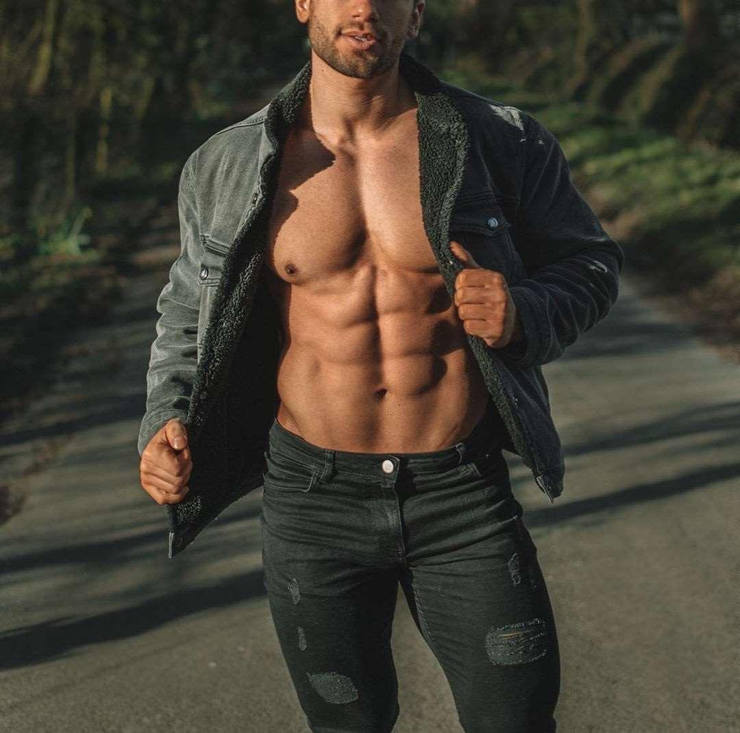 anavar-kur-steroid-anabolika-kaufen-85