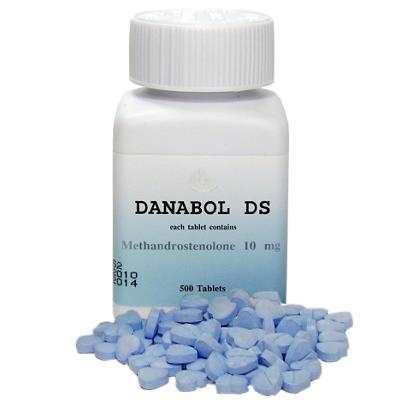 dianabol-kaufen-4