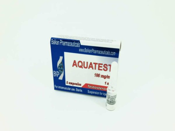 aquatest balkan pharma kaufen 2