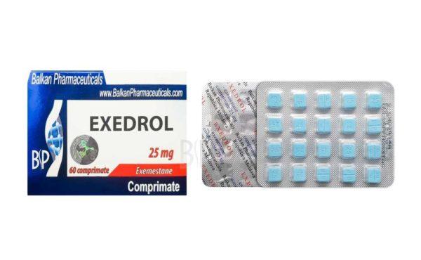 exedrol balkan pharma kaufen 2