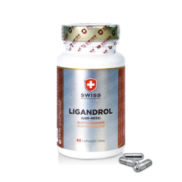 ligandrol swi̇ss pharma prohormon kaufen 1