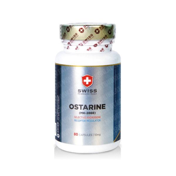 ostarine swi̇ss pharma prohormon kaufen 1