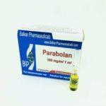 parabolan balkan pharma kaufen 1
