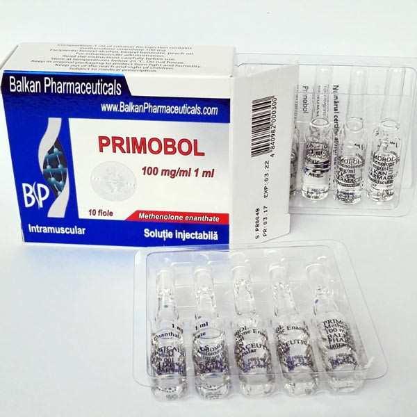 primobolan balkan pharma kaufen 2