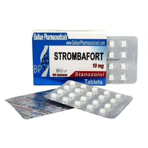 strombafort balkan pharma kaufen 2