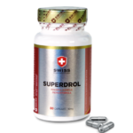 superdrol swi̇ss pharma prohormon kaufen 1