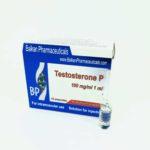 testosterone propionate balkan pharma kaufen 1