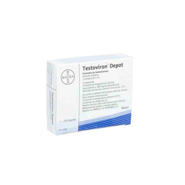 testoviron-depot